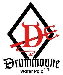 Drummoyne Water Polo – Devils