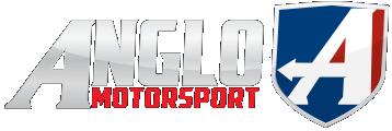 Anglo Australian Motor Sport
