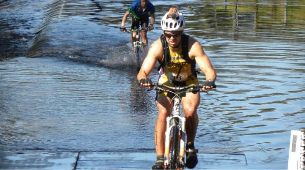 Leichhardt Parramatta Drummoyne Triathlon Club