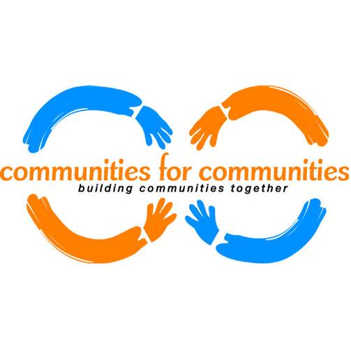Communities for Communities (C4C)