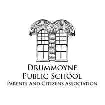 Drummoyne Public School – Fete