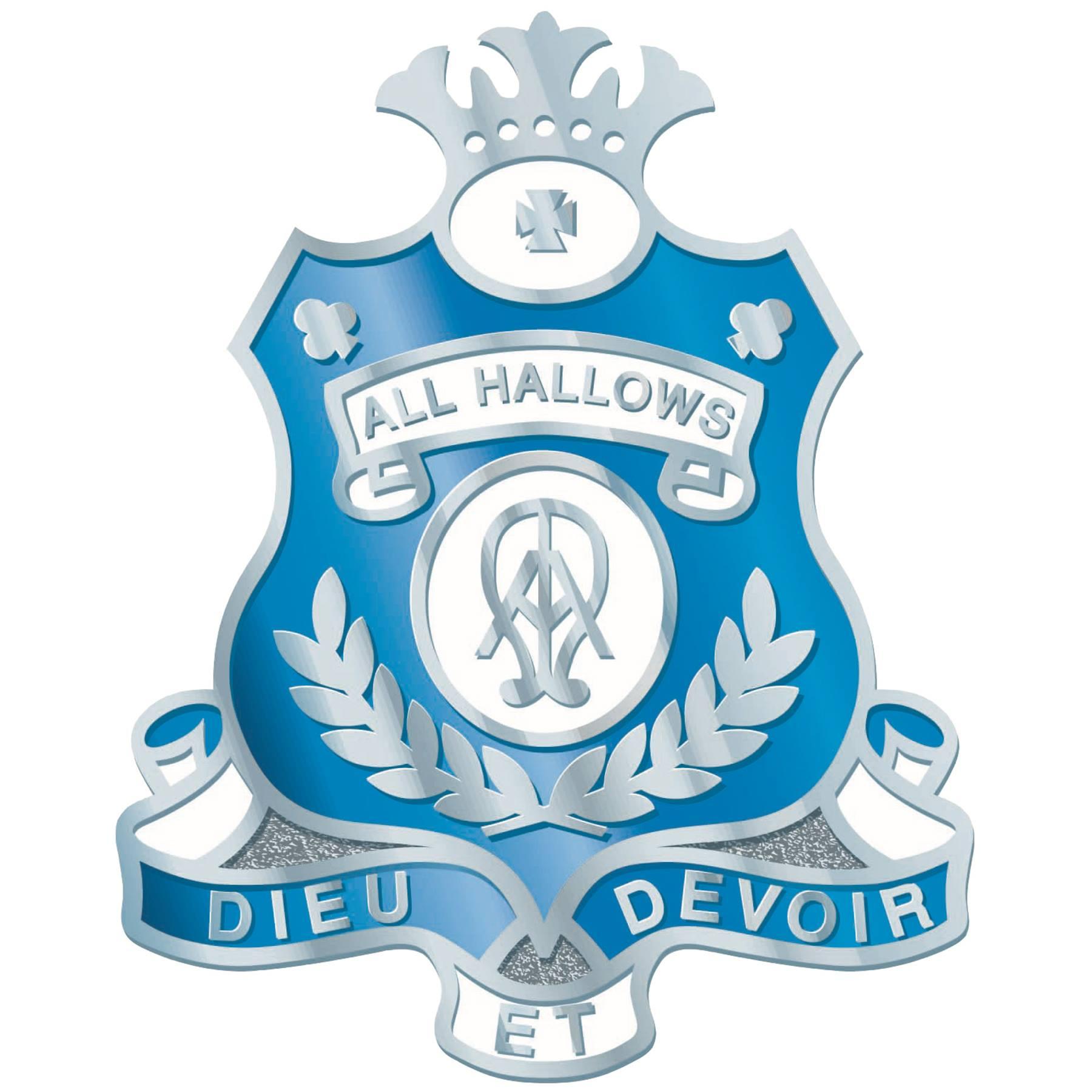All Hallows School
