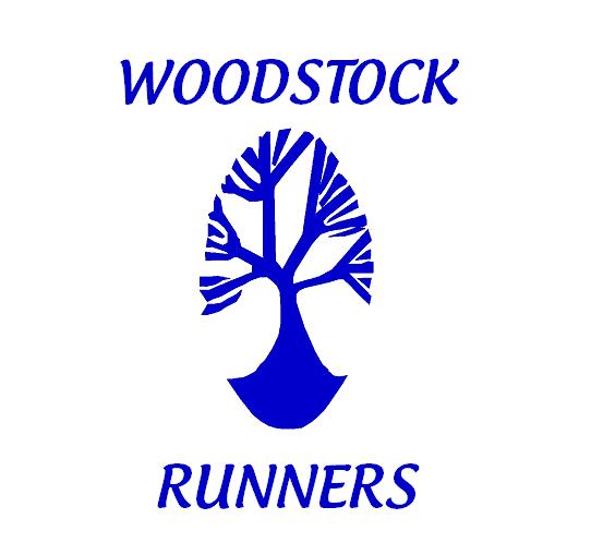 Woodstock Runners (Inner West Running Club)