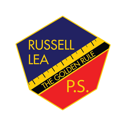 Russell Lea Public School – School Fete