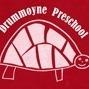 Drummoyne Pre School
