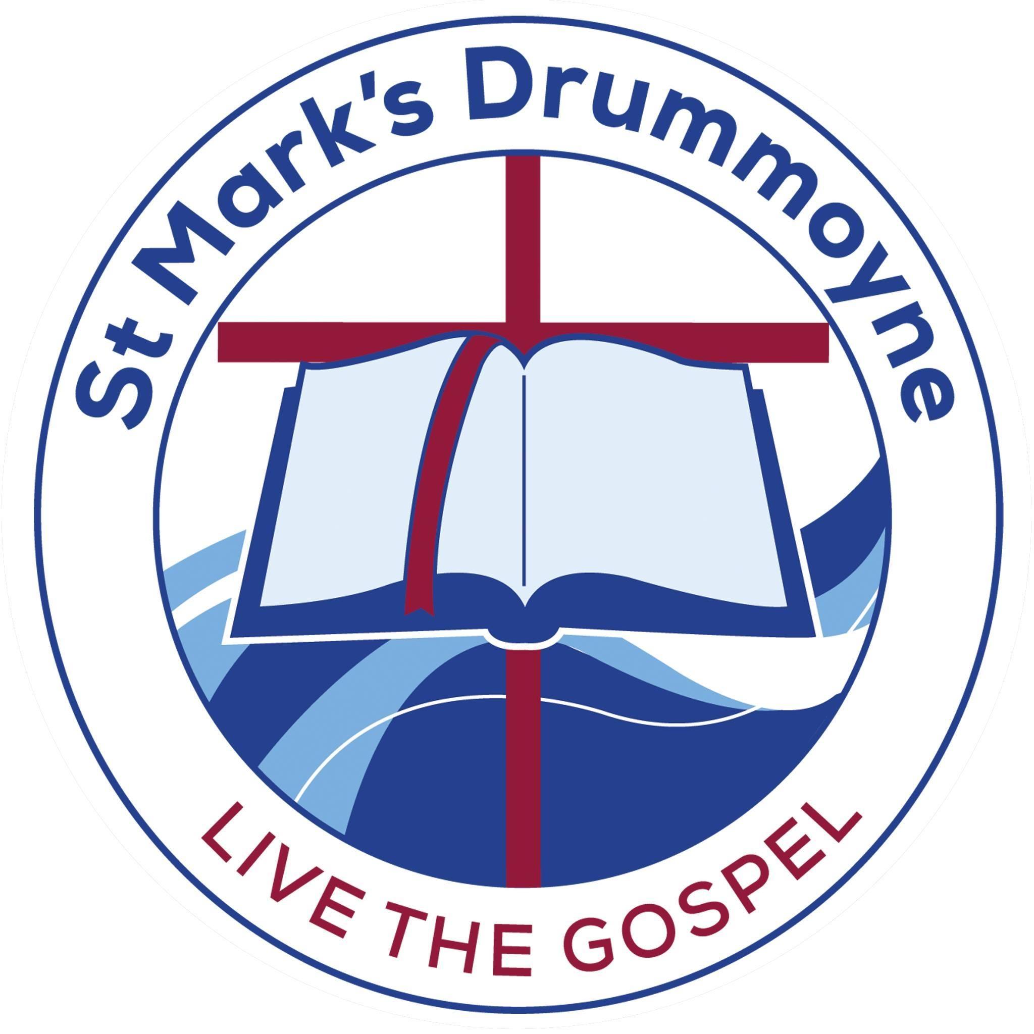 St Marks Catholic School