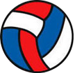 Five Dock All Saints Netball Club